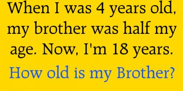 Most people get these riddles wrong: Do you know the answer to this puzzling mystery?